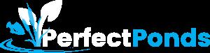 Perfect Ponds logo