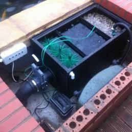 pond-filter-system